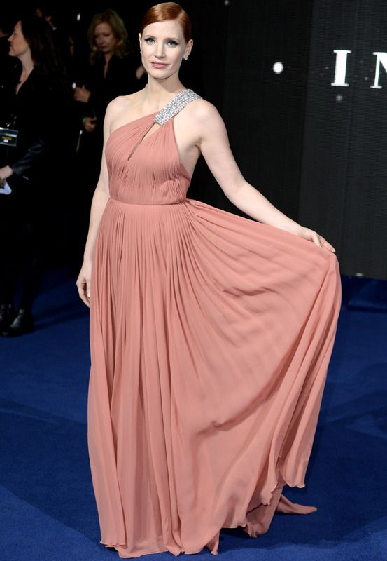 588 best Fashion Celebrities images on Pinterest   Alta costura ...