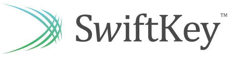 SwiftKey zum halben Preis im PlayStore  #Android #App #Google #PlayStore #Schnäppchen #SwiftKey #Tastatur