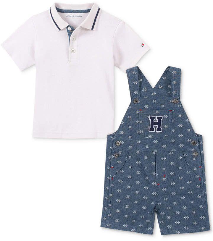 Dinlong Infant Baby Boy Girl Jumpsuit Fruit Pineapple Printed Fringe Vest Romper Headband 2 Pcs Outfits