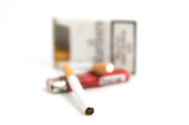 Quand on est enceinte peut-on fumer quelques cigarettes par jour ? On entend qu'il vaut mieux qu'une femme s'autorise à fumer quelques cigarettes par jour plutôt que d'être stressée par l'arrêt du tabac...