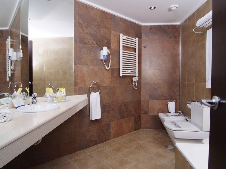 Sandos Monaco Beach Hotel & Spa - Adults Only - All Inclusive Benidorm - Costa Blanca, Spain