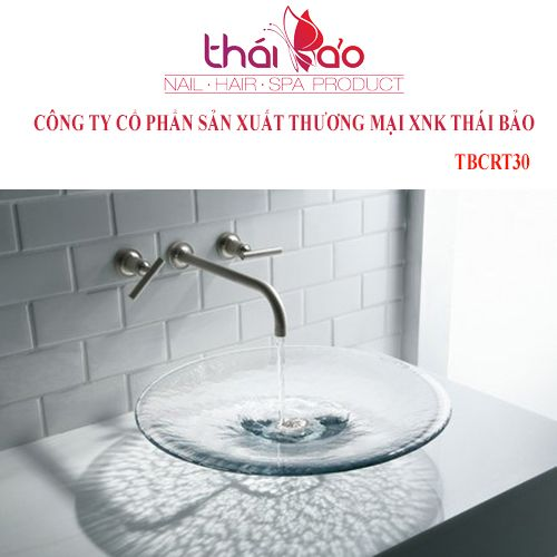 Bathroom Sink That Had Beautiful Designs, Luxury Models And Variety Of  Color To Choose From