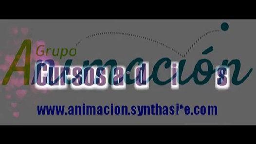http://animacion.synthasite.com  https://www.facebook.com/animacioncursos http://twitter.com/cursosanimacion http://animacionsociocultural.tumblr.com http://cursoseducadores.blogspot.com.es  CURSO Monitor Especializado en integracion de personas CURSO Monitor de Juegos CURSO Intervencion con adolescentes en riesgo CURSO Inteligencia emocional y autoestima CURSO Mediador Escolar en Violencia CURSO Animador Especialista en Dinamica de Grupos CURSO educador de calle CURSO Experto en Educacion…