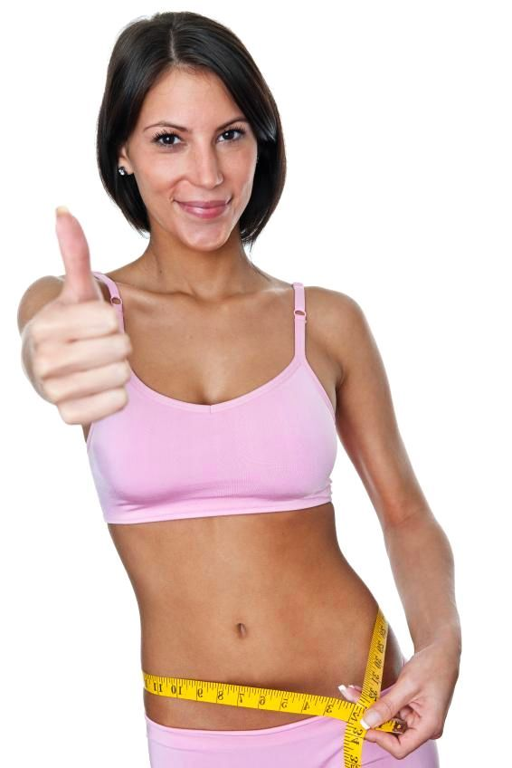 Super Slimming Tips for you. Discover some fast and ways to lose weight fast. Learn from the best. Please don't forget to share with your friends because sharing is caring  #weightloss #lossweight #motivation #fit #fitness #sport #diet #food #workouts #health #fashions #yoga #nutrition #lifestale #recipes #detox #10pounds #diets #easy #fitnessmotivation #fitgirls #fitchick #fitness #fitspiration #fitfam #getfit #fitspo #fitnessmodel #fit #fitnessaddict #instafitness #fitmom #healthy #...