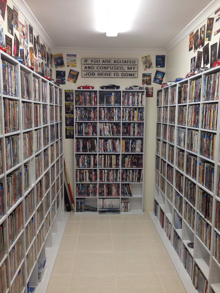Dvd Vhs Room D Would Love This So Much Diy Dvd