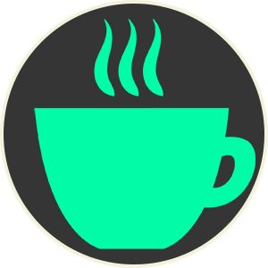 Coffee and Ufos for Free Online Games! - Free online arcade with the latest games from cafe to flying through space. Stay tuned for weekly updates!