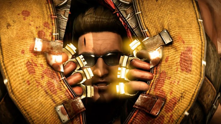 Mortal Kombat XL PC beta going on right now: Ed Boon had a lot of Mortal Kombatfans in a frenzy with this morning's tweet of a possible PC…