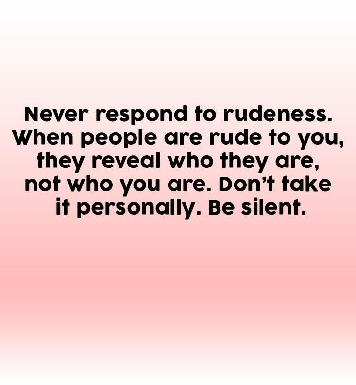 100 best Quotes images on Pinterest   Truths, Wisdom and ...