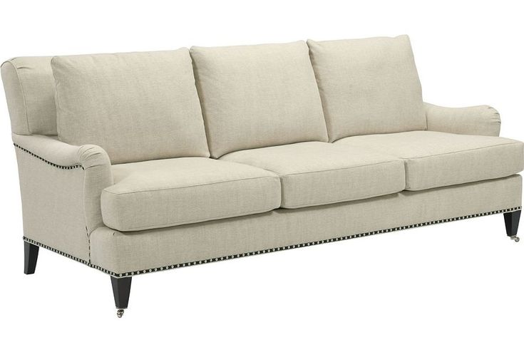 74 Best Home Sofas Chairs Images On Pinterest Canapes