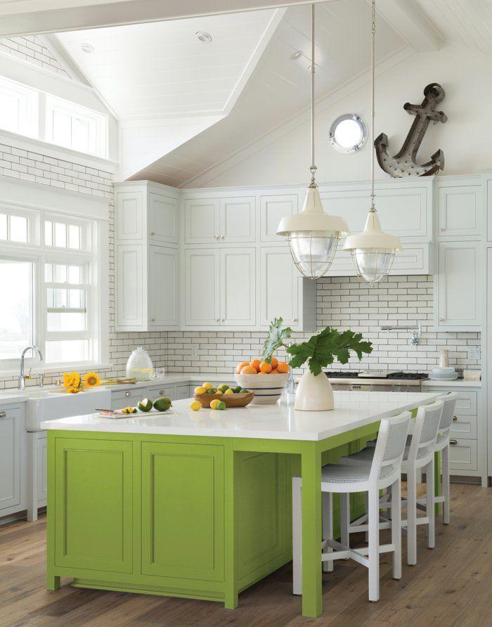 70 besten Pantone Farbe 2017 - Greenery Bilder auf Pinterest ...