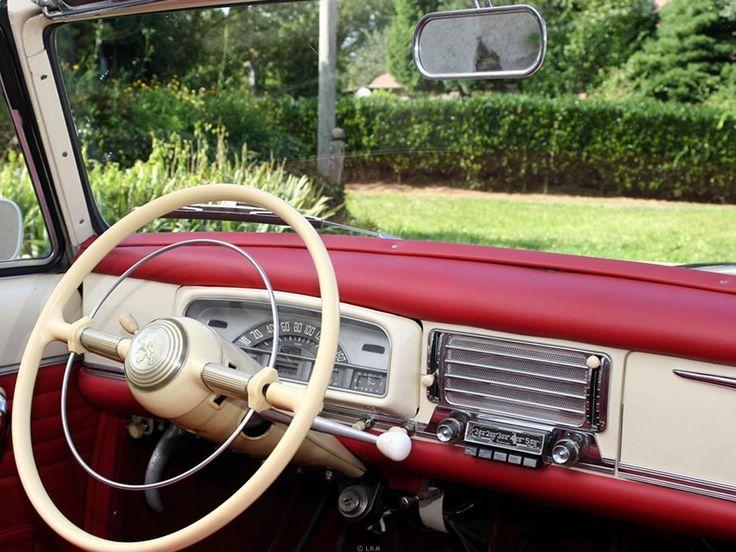 61 best peugoet car museum .v@e. images on pinterest | peugeot