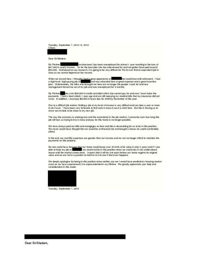 7 best Resume Template Open Office images on Pinterest Free open - general cover letter examples