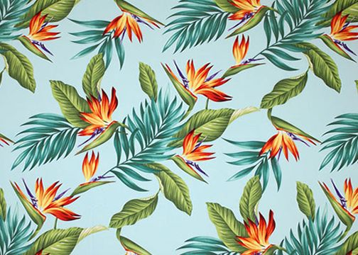 tropical wallpaper pattern - photo #26