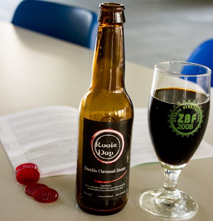Rooie Dop Double Oatmeal Stout – Hollanda  http://beerader.com/2012/08/23/gent_bira_festivali_2012/