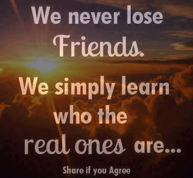 Losing A Friendship: 15 Must-see Losing Friendship Quotes Pins