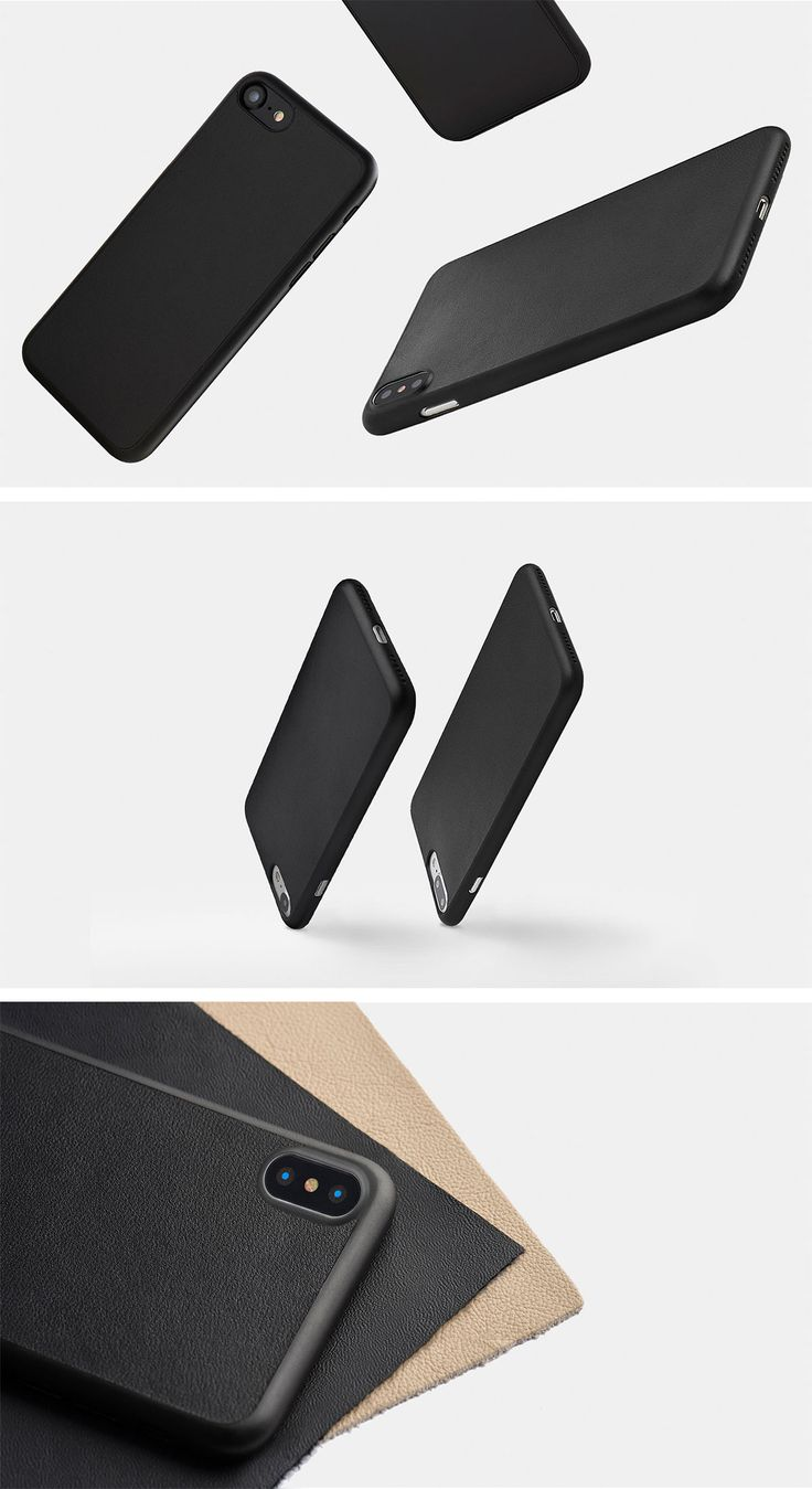 7 Best Iphone X Case Images On Pinterest Apple 10 Remax Aluminum Metal Button Bumper Protector For 5 5s Looking To Take Your Game The Next Level Try Our Ultra