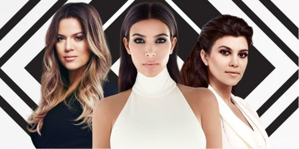 Kim Kardashian Releases A Statement Ahead Of Tonight's Big KUWTK Episode #FansnStars