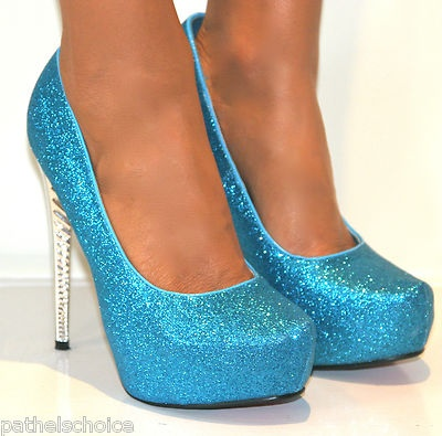 17 Best images about Shoes on Pinterest | Turquoise, Cancun and ...