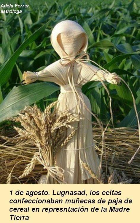 22 best Sabbats: Lammas Effigy images on Pinterest   Goddesses ...
