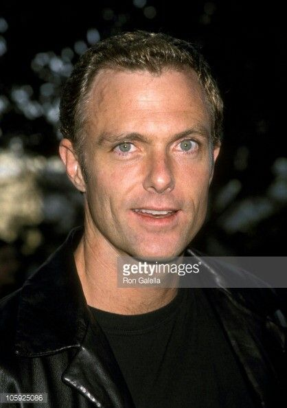 112 best images about Patrick Cassidy on Pinterest | David ...