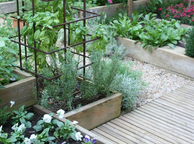 35 best beautiful edible landscaping images on pinterest. Black Bedroom Furniture Sets. Home Design Ideas