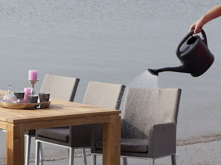 17 best ideas about balkonstühle on pinterest | dekorieren der, Garten Ideen