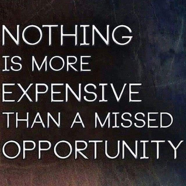 The fact is we are truly making it so much easier for anyone to succeed... If you`re just starting out looking for a way to make extra money or you`re not getting the results you want with what you're presently doing then this is a must for you... there`s a much easier way... see the 10Xincome.com video.