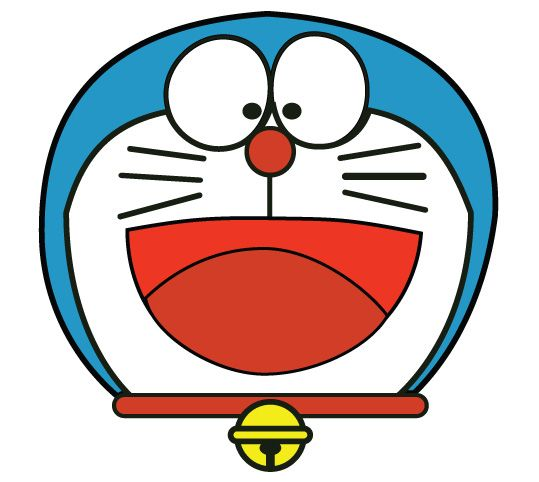 83 Best Images About Doraemon And Nobita On Pinterest