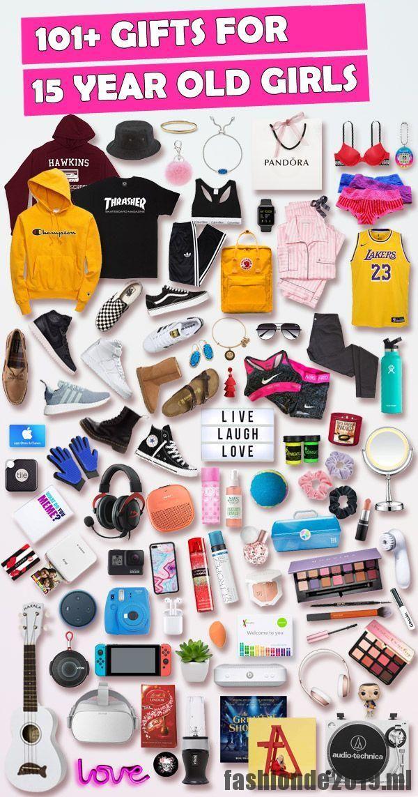 Must Have Weihnachtsgeschenke.Sehen Sie über 101 Geschenke Für 15 Jährige Mädchen Finden Sie Den