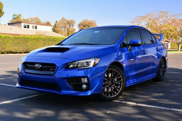 17 best ideas about subaru wrx for sale on pinterest subaru sales subaru used cars and subaru suv. Black Bedroom Furniture Sets. Home Design Ideas