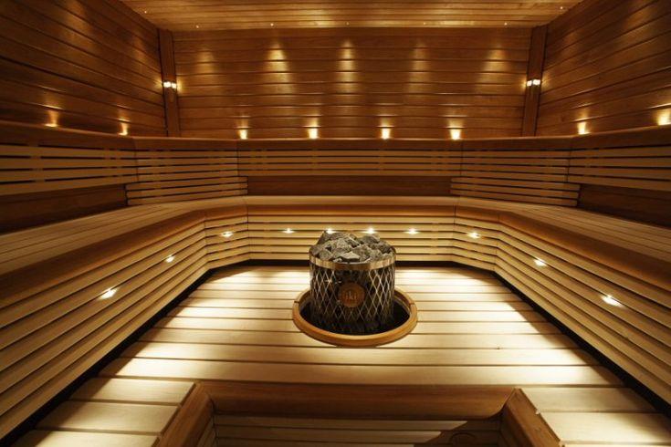 Galleria « Lumilaude – Saunat, Lauteet, Kiukaat, Lasiseinät, Valaistus…