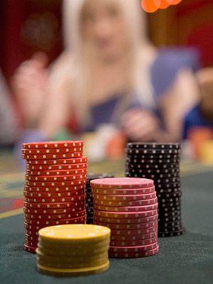 Types of up gambling gambling poker site web