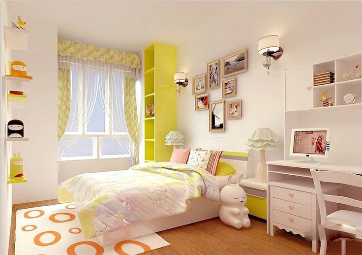 64 Best Images About Kids Bedroom Ideas On Pinterest Top