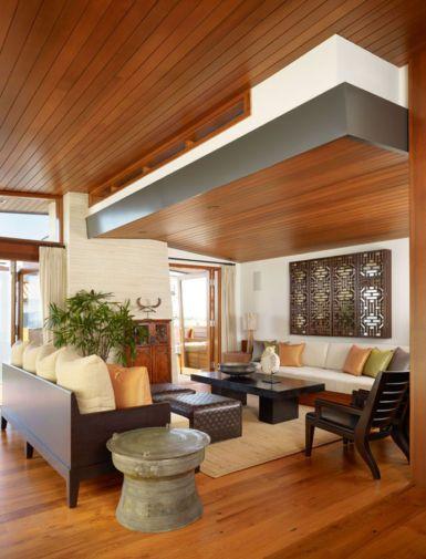 Tropical_House_designrulz_010