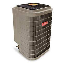Bryant Air Conditioners Reviews – Consumer Ratings