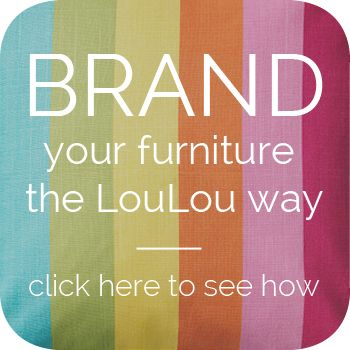 home - new - LouLou Lounge Furniture Rentals