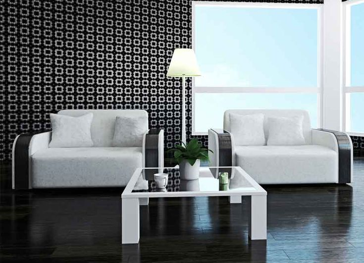Modern Living Room Interior Design Pride Interiors