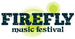 The Firefly Music Festival will come to Dover July 20-22.  More than 30 acts will perform including John Legend, Lupe Fiasco, and the Killers.
