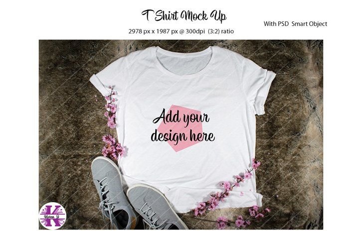 Download T Shirt Mock Up With Smart Object Tshirtmockup Tshirtmockup Mockup Mockup Digitalmockup Productmockup Tshirtde Tshirt Mockup Shirt Mockup Clothes Design