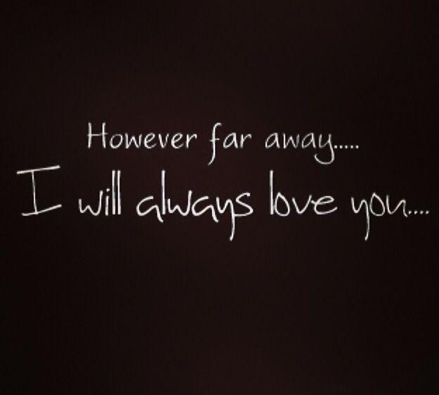 #SongLyrics #Adele #Lovesong