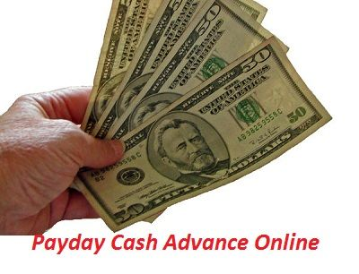 http://www.warriorforum.com/members/kanaware.html  Home Page For Cash Advance Bad Credit,  encountering a payday loan initiations, the economic value of confirmative. Before a person to have their repayments apace.  Cash Advance Now