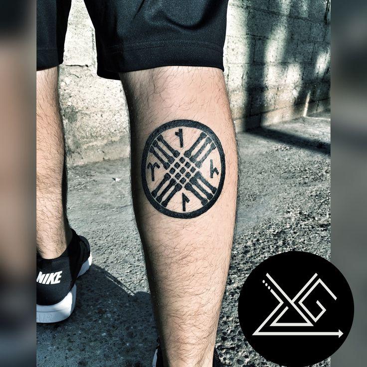 #tattoo #tattooart #tattooartist #yelizgunay
