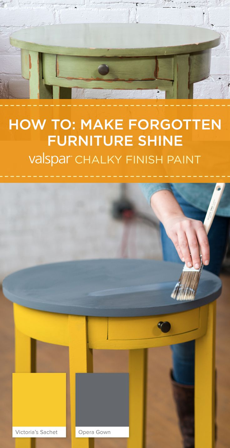 images about chalky paint on pinterest theater created by and paint. Black Bedroom Furniture Sets. Home Design Ideas