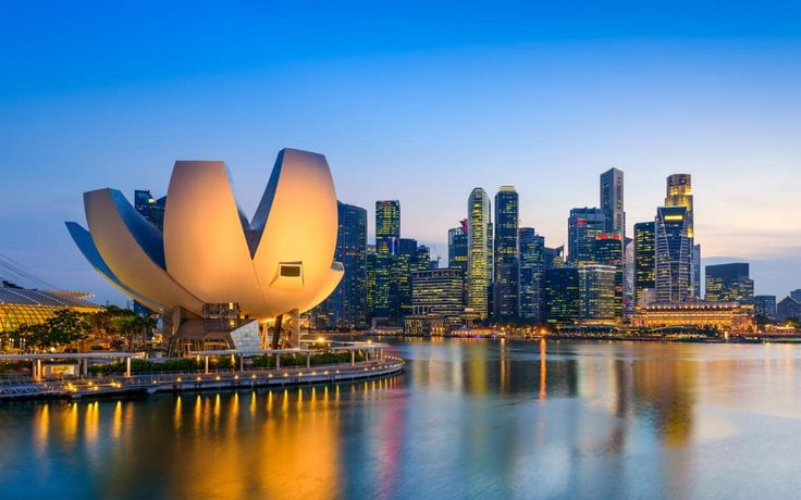 #Singapore is amazingly #beautiful and an ideal model of urbanization #island in #Southeast Asia. The territory of the #country is of diamond shaped and often referred as Singapore Island. If you are planning a #tour to Singapore, avail Singapore #tourpackages for best #services