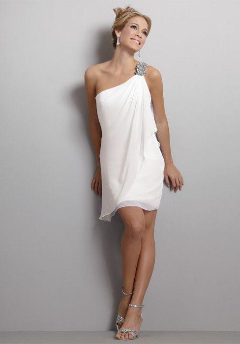 греческое платье для свадьбы на пляже