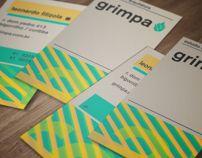 Grimpa Architecture