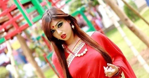All bangla y video