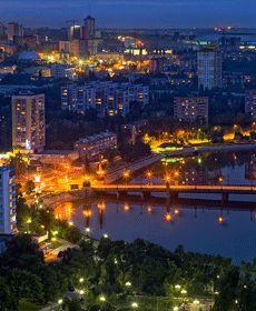 Знакомства в Донецке! Самые красивые девушки живут в Донецке! - Кто был в Донецке хоть раз, никогда не станет спорить с этим утверждением.