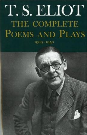 the amazing and intriguing life of thomas stearns eliot Thomas stearns eliot: the life of a poet description: born in missouri on september 26, 1888 eliot died january 4, 1965 he was buried in america with his ancestors despite his british citizenship america was always a.