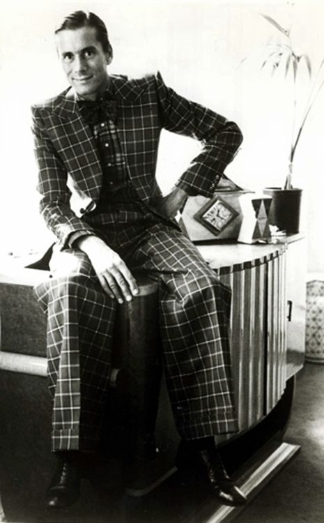 17 best images about suits i dig on pinterest 1970s